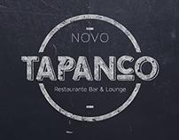 Novo Tapanco