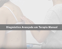 Bwizer - Advanced Manual Therapy Diagnosis