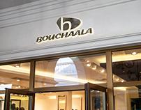 BouchaaLa Shop