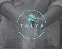 TALYA - CAKES & MORE