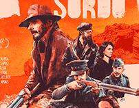 SORDO poster