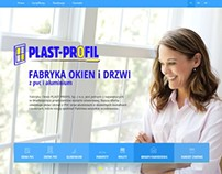 Plast-Profil