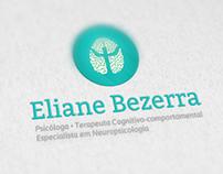 Eliane Bezerra