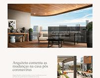 Blog TANTO Revestimentos