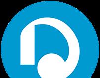 DagHub