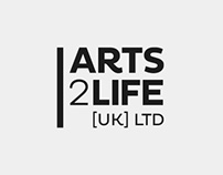 Arts2Life UK