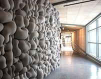 P_Wall (2013)