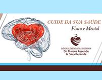 Clinica Resende Material Facebook