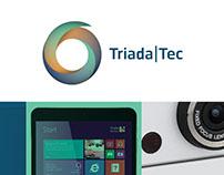 Triada Tec