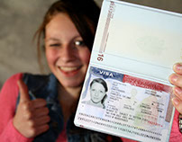 Vietnam visa for Central African Republic citizens