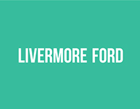 Livermore Ford Online Materials