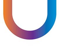 Vodomat Logo