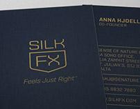 Silk FX