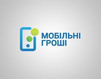 Київстар «Мобільні гроші» • Mobile website