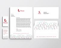 Blume: Altar'd State Rebrand