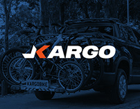 Logo Kargo Bike