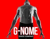GNOME Dance Troupe