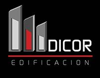 DICOR