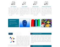 UXI Design