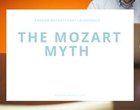 The Mozart Myth (Video)