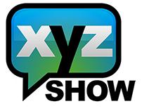 XYZ Show