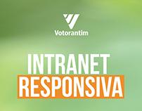 VC Intranet