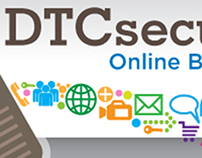 DTC: Web Banners