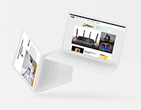 HardwareZone Site Revamp