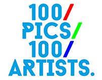 100/PICS/100/ARTISTS.