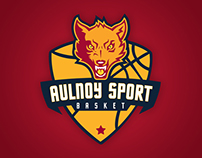 Sport club logo 2