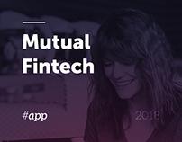 Mutual (app)