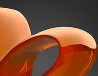 Typeface | Kandy Kola