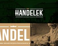 Handelek - CI