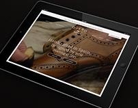 Qüero Handmade Shoes