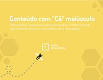 Comeb Digital