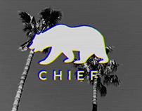 Chief THC Skate Spot