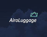 AiroLuggage