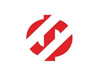 Logos set 2016-17