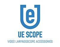 UE Scope