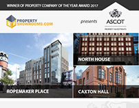 Ascot Property Investments