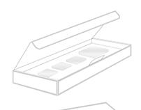 Packaging Design Sample