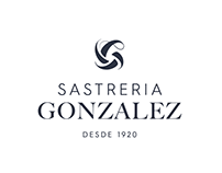 SASTRERIA GONZALEZ