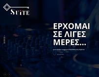 Κατασκευή ιστοσελίδας icon-stores.gr