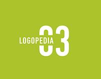 Logopedia 3
