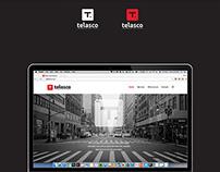 telasco.co.uk