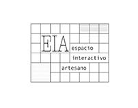 EIA: Espacio Interactivo Artesano