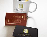 Loretto Real Estate