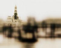 Hamburg - Stadt der Musicals