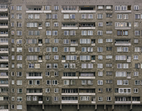 urban resort [2017]