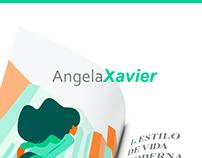 Dra. Angela Xavier